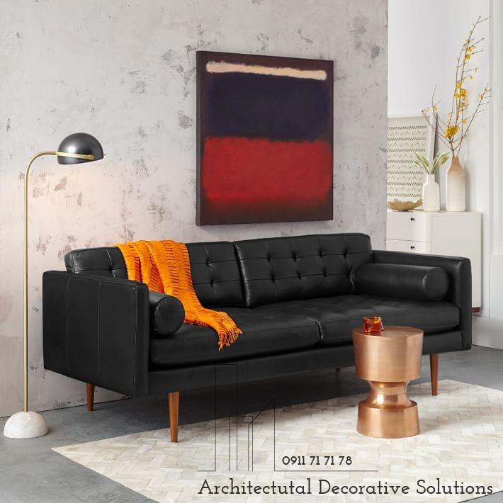ghe-sofa-136s-2
