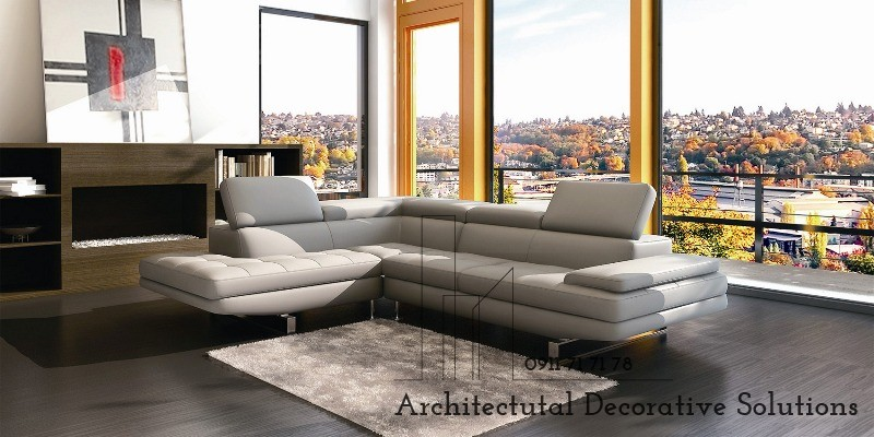 Ghe-sofa-108n