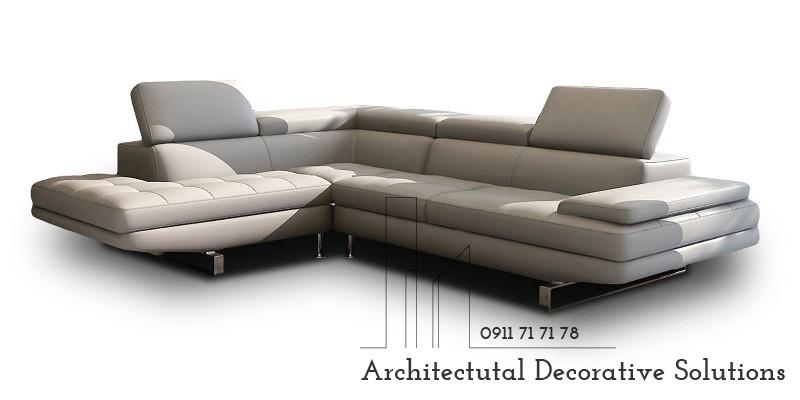 Ghe-sofa-108n-2