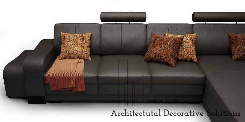 Ghe-sofa-116n-1