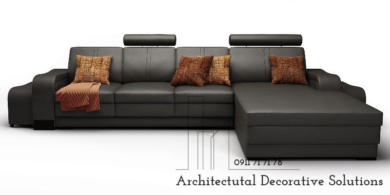 Ghe-sofa-116n