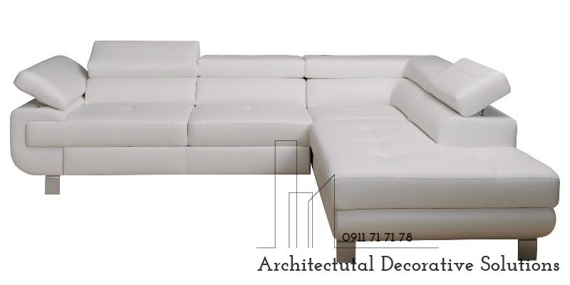 Ghe-sofa-124n-1