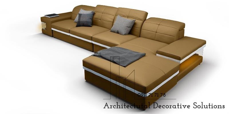 Ghe-sofa-125n-1