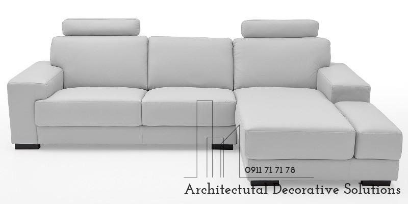 Ghe-sofa-132n-1