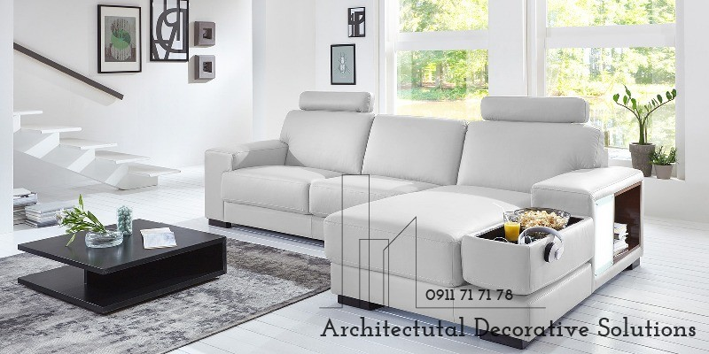 Ghe-sofa-132n