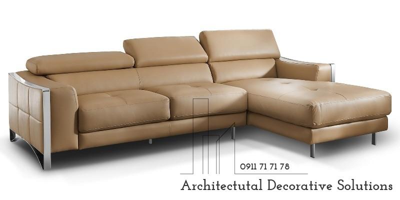 Ghe-sofa-141n-1
