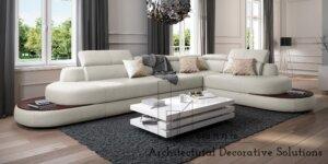 Ghe-sofa-142n
