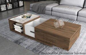 ban-sofa-106n-1