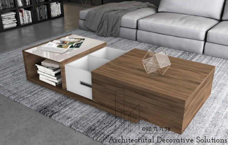 ban-sofa-106n-1.jpg