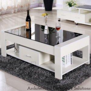 ban-sofa-110n