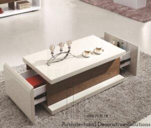 ban-sofa-115n