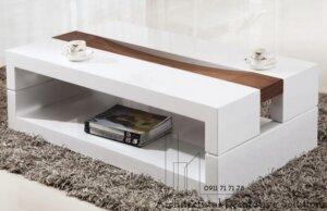 ban-sofa-118n
