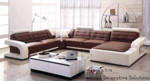 ghe-sofa-101n