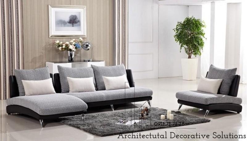 ghe-sofa-102n