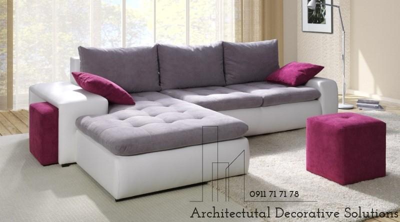 ghe-sofa-103n