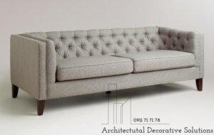 ghe-sofa-104n