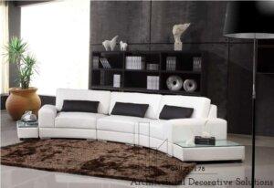 ghe-sofa-105n