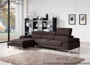 ghe-sofa-106n