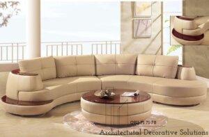 ghe-sofa-113n