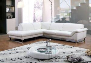 ghe-sofa-114n