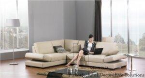 ghe-sofa-115n