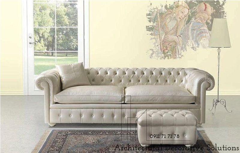 ghe-sofa-118n