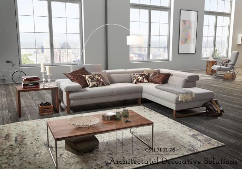 ghe-sofa-120n