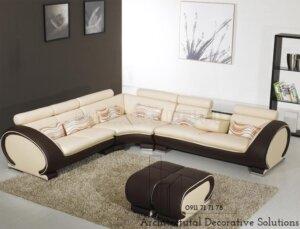 ghe-sofa-130n
