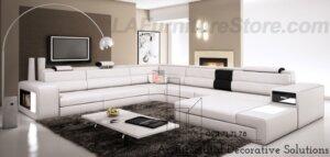 ghe-sofa-137n