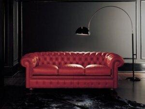 ghe-sofa-138n