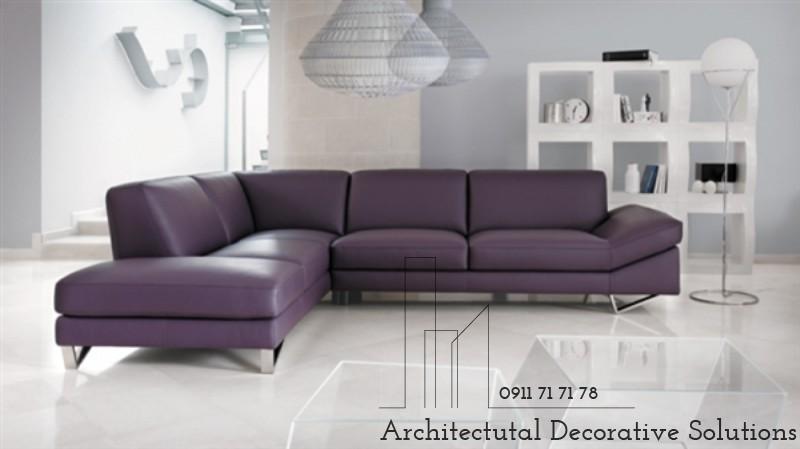 ghe-sofa-139n