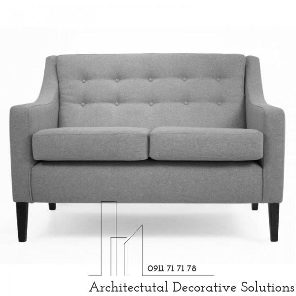 ghe-sofa-140n