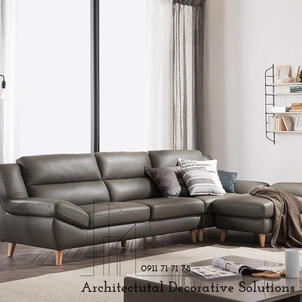 ghe-sofa-da-401n-1
