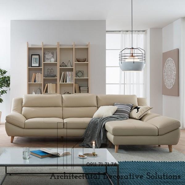ghe-sofa-da-401n-2