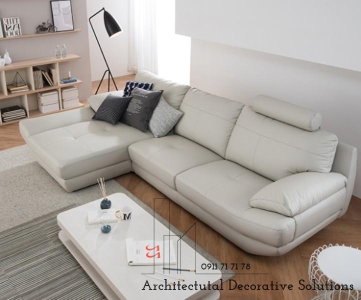 ghe-sofa-da-404n-1