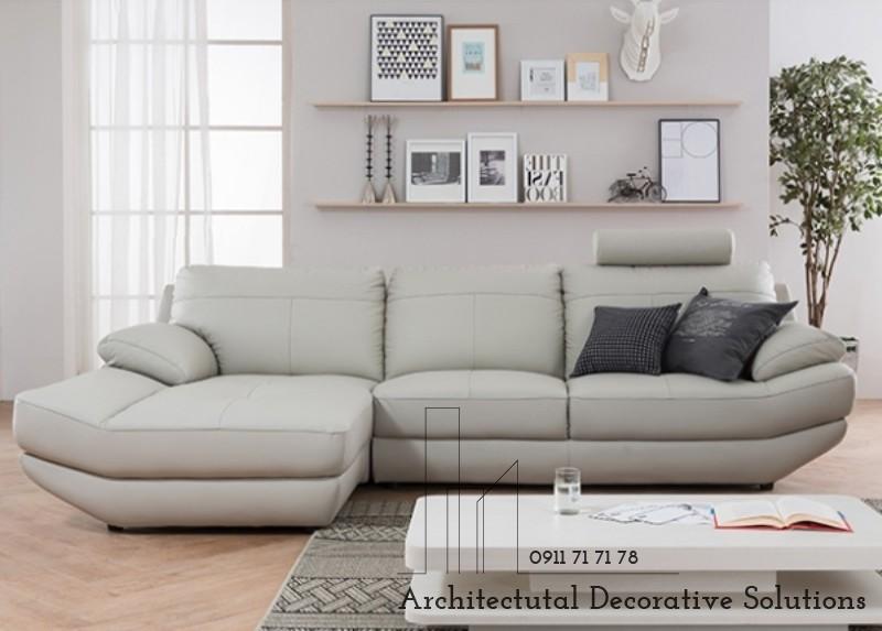 ghe-sofa-da-404n-3