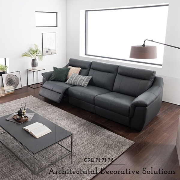 ghe-sofa-da-406n-1