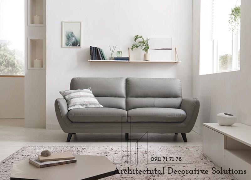 ghe-sofa-da-408n-1