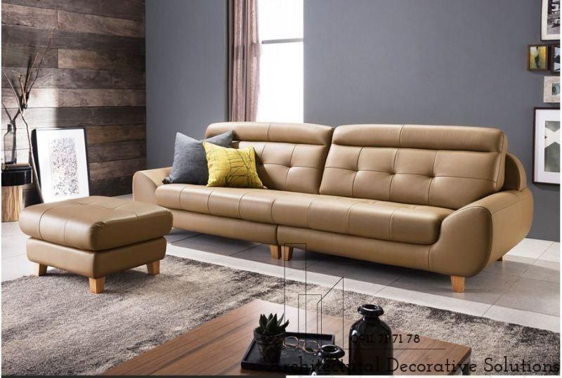 ghe-sofa-da-417n-3