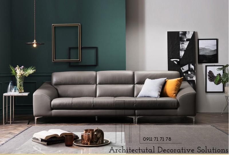 ghe-sofa-da-418n-8