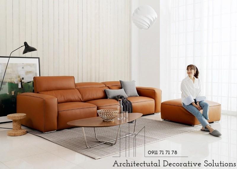 ghe-sofa-da-419n-1