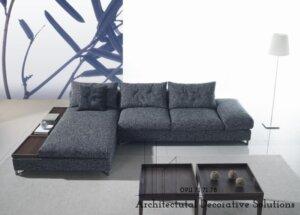 ghe-sofa-gia-re-505n
