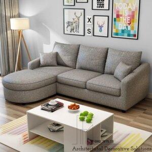 ghe-sofa-gia-re-515n-1