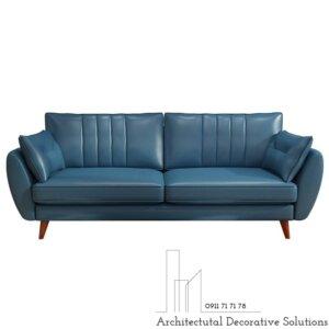 ghe-sofa-gia-re-517n-1