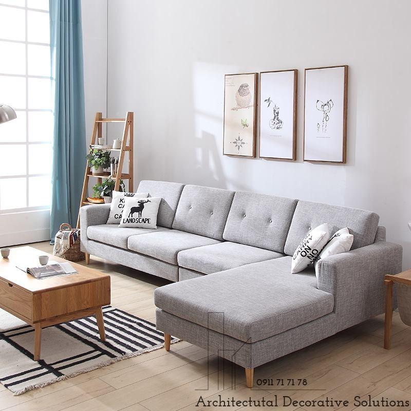 Sofa Gia Rẻ 524n Ghế Sofa đẹp Gia Rẻ Với Kiểu Dang Hiện đại Sang Trọng