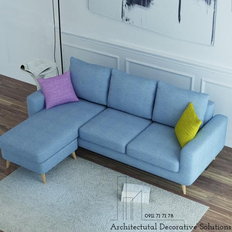 ghe-sofa-gia-re-529n-1