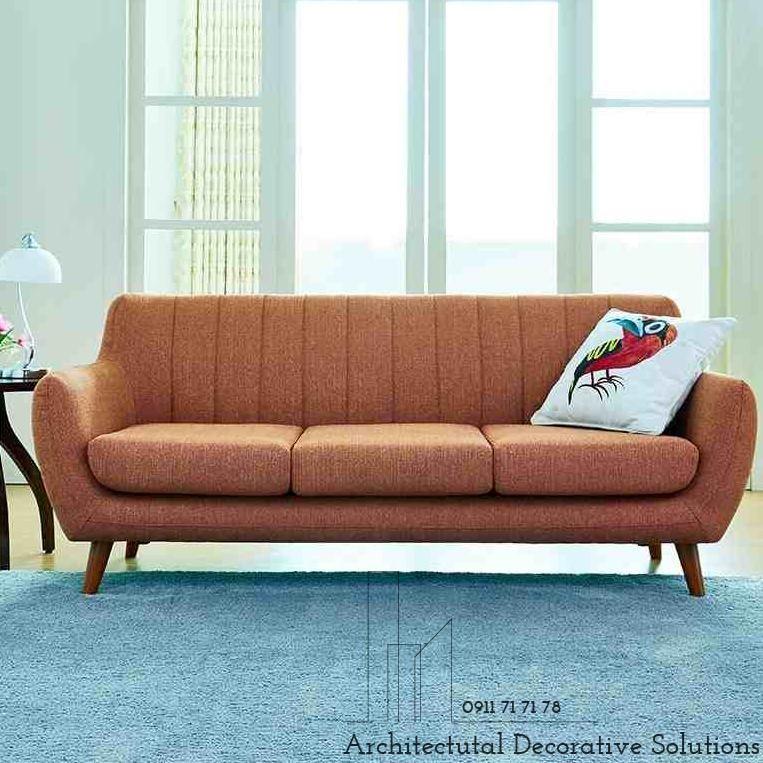 Ghế Sofa Gia Rẻ 534n Ghế Sofa đẹp Gia Rẻ Hiện đại Sang Trọng