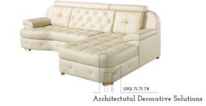 ghe-sofa-goc-810n-1