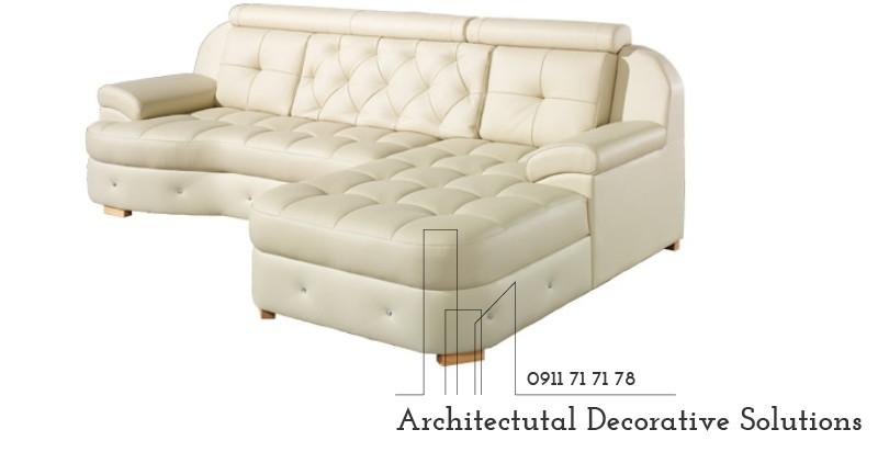 ghe-sofa-goc-110n-1