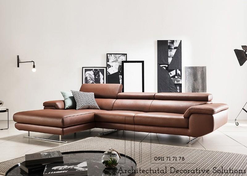 sofa-da-112n-1